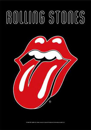 Rolling-Stones-Poster-C12181205