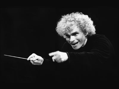 Sir-Simon-Rattle-Berliner-P